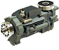 RCV Rotary 4-Stroke Engines for UAVs | Northwest UAV